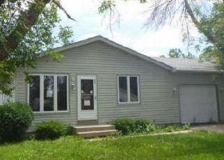 Foreclosure  id: 4054324