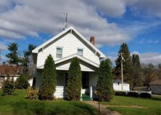 Foreclosure  id: 4054327