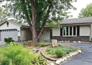 Foreclosure  id: 4054332