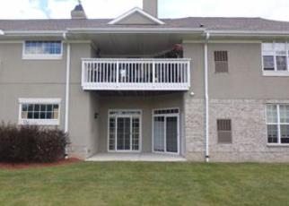 Foreclosure  id: 4054339