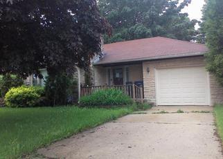 Foreclosure  id: 4054351