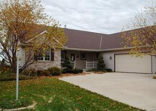 Foreclosure  id: 4054360
