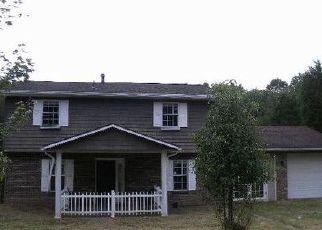 Foreclosure  id: 4054363