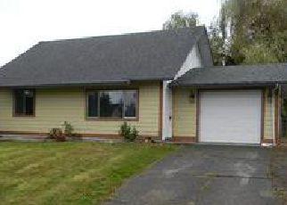 Foreclosure  id: 4054372
