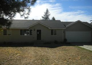 Foreclosure  id: 4054374
