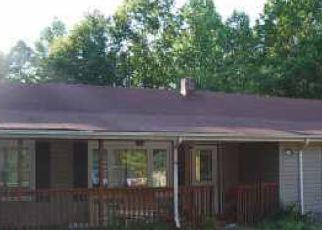 Foreclosure  id: 4054396