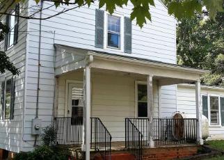 Foreclosure  id: 4054406