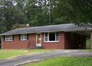 Foreclosure  id: 4054418