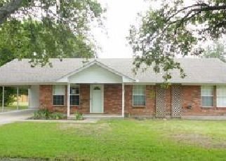 Foreclosure  id: 4054458