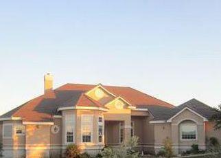 Foreclosure  id: 4054461