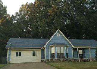 Foreclosure  id: 4054484