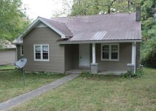 Foreclosure  id: 4054486