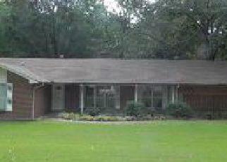 Foreclosure  id: 4054498