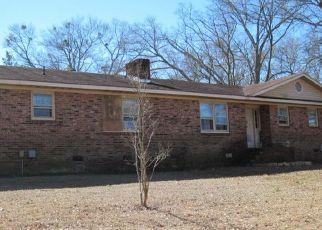 Foreclosure  id: 4054514