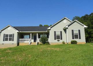Foreclosure  id: 4054524