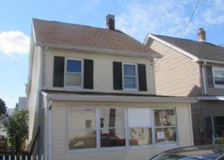 Foreclosure  id: 4054544