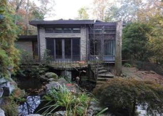 Foreclosure  id: 4054550