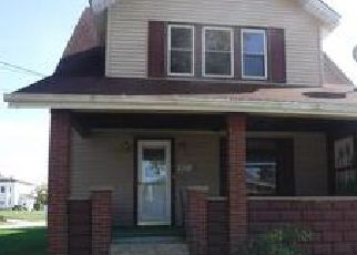 Foreclosure  id: 4054552