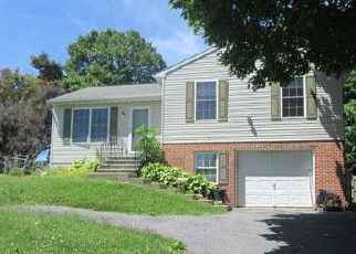 Foreclosure  id: 4054572