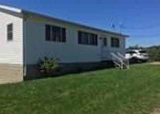 Foreclosure  id: 4054586