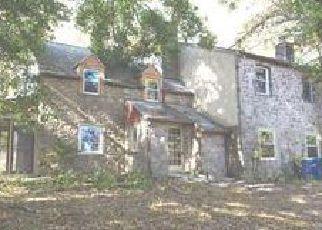 Foreclosure  id: 4054599