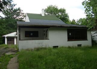 Foreclosure  id: 4054610