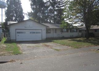 Foreclosure  id: 4054628