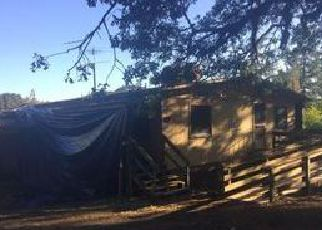 Foreclosure  id: 4054629