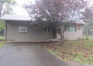 Foreclosure  id: 4054637