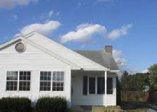 Foreclosure  id: 4054667