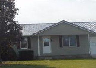 Foreclosure  id: 4054679