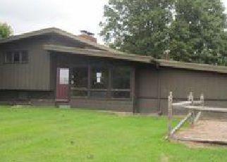 Foreclosure  id: 4054693