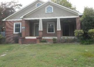 Foreclosure  id: 4054742