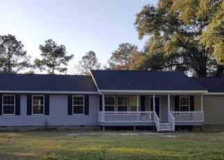 Foreclosure  id: 4054752