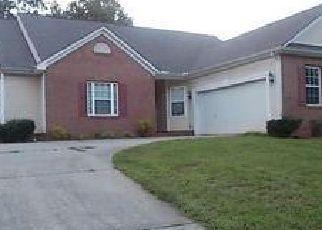 Foreclosure  id: 4054760
