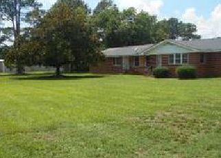 Foreclosure  id: 4054764