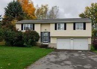 Foreclosure  id: 4054797