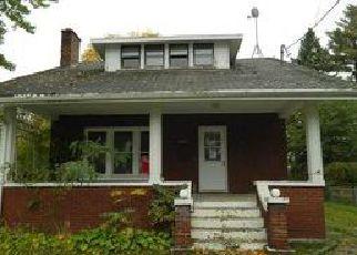 Foreclosure  id: 4054799