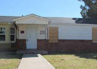 Foreclosure  id: 4054809