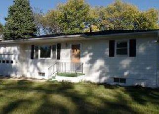Foreclosure  id: 4054871