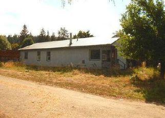 Foreclosure  id: 4054877