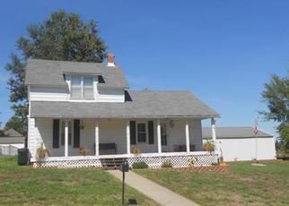Foreclosure  id: 4054884