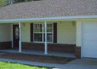 Foreclosure  id: 4054901