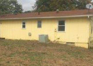 Foreclosure  id: 4054903