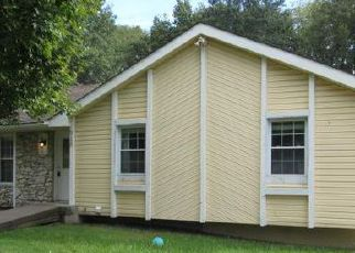 Foreclosure  id: 4054904