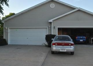 Foreclosure  id: 4054910