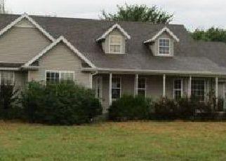 Foreclosure  id: 4054912