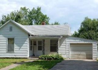 Foreclosure  id: 4054917