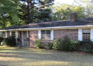 Foreclosure  id: 4054926