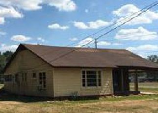 Foreclosure  id: 4054930